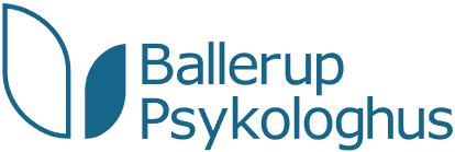 Ballerup Psykologhus